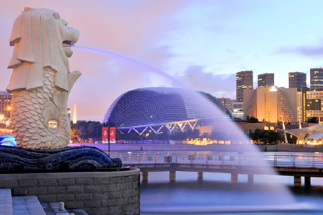 疫情影响就业,新加坡政府为提高就业率新招不断